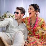 प्रियंका र निकको क्रिस्चियन रितिरिवाज अनुसार विवाह सम्पन्न, अाज हिन्दु परम्परा अनुसार हुँदै