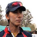 शक्तिको बिदार्इ,अबको सक्रियता क्रिकेटको विकास र प्रशिक्षणमा