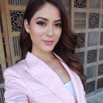 """मिस नेपाल २०१८ श्रृंखला खतिवडा """"हेड टु हेड"""" को दोस्रो राउण्डमा पराजित,अगाडि बढ्ने सम्भावना जीवितै"""