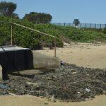 अस्ट्रेलियाको ज्यानमारा विमानस्थल : चारैतिर विषालु पानी फैलिएको रहस्य फेला