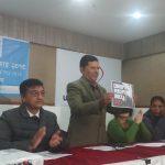 नेपाल विश्वको बढी भ्रष्टचार हुने देशहरूको ५४ औँ स्थानमा,दक्षिण एसियाको तेस्रो भ्रष्ट मुलुक