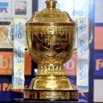 चर्चित र महंगो टी–२० क्रिकेट: कहाँ हुदैँछ आईपिएल साउथ अफ्रिका,यूएई कि इगल्यान्ड ?