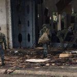 चर्चमा भएको विस्फोटनमा २७ को मृत्यु, दर्जनौँ घाइते