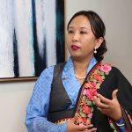 अष्ट्रेलियाका लागि नेपाली राजदूत लक्की शेर्पाको राजीनामा स्वीकृत