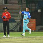 आईपीएलमा आज दुई खेल, दिल्लीको अन्तिम ११ मा पर्लान त सन्दीप ?