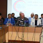 लगानी सम्मेलन आजदेखि: ७७ आयोजना 'शो केश' मा,सुरक्षार्थ ६ हजार सुरक्षाकर्मी परिचालित