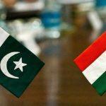कूटनीतिक पहलपछि भारत-पाकिस्तान तनाव मत्थर
