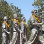 झापा विद्रोहको ४६ वर्ष: पञ्चायती दमनमा मारिएका पाँच भाईलाई प्रधानमन्त्रीको भिडियो श्रद्धाञ्जली