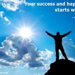 सकारात्मक परिवर्तनका लागि मन छुने लाइनहरु !