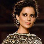 कंगना रनोट भारतकी सबैभन्दा महंगी कलाकार