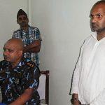 जनकपुर बम काण्ड: पूर्वमन्त्री सञ्जयकुमार साह 'टक्ला'सहित ७ जनालाई जन्मकैद