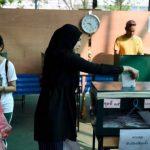 थाइल्यान्डमा मतदान सम्पन्न, ८० प्रतिशत मतदान