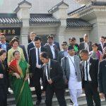 विश्वकै ध्यान बेइजिङमा केन्द्रित: नेपाल र बीआरआईको के साइनो ? नेपाललाई कस्ता लाभ हुन सक्छन्