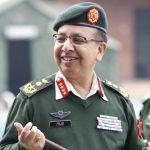 नेपाली सेनामा आर्थिक बेथिति प्रकरण : व्यक्तिको सम्पत्ति हडप्न संगठनको बद्नामी