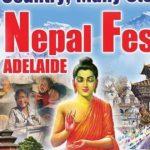 दक्षिण अष्ट्रेलियामा नेपाल फेष्टिवलको सम्पूर्ण तयारी पूरा