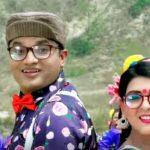 'लुट्न सके लुट् कान्छा'पछि पशुपति शर्माले ल्याए नयाँ गीत 'क्यार्न माया मारिचौ' (भिडियो)