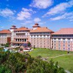 तारागाउँ होटल्सको जग्गा सरकारीकरण गर्न संसदीय उपसमितिको निर्देशन
