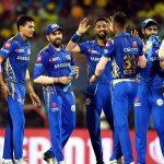 चेन्नई सुपर किंग्सलाई हराउँदै मुम्बई इण्डियन्स आईपीएलको दोस्रो स्थानमा