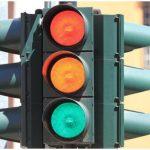 उपत्यकामा ट्राफिक लाइट, सुरक्षित बन्दैछ सडक यात्रा