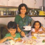 घरमा खाना पकाउने महिला, तर खाने पालो किन अन्तिममा ? यसो भन्छन् विज्ञ