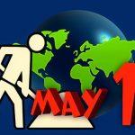अन्तर्राष्ट्रिय श्रमिक दिवस : सामाजिक सुरक्षा कार्यान्वयनमा जोड