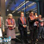 नौं बुँदे सिड्नी घोषणापत्र जारी गर्दै सकियो एनआरएन ओसेनियाको क्षेत्रीय सम्मेलन (घोषणपत्रसहित)