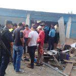 राजधानीमा विप्लवको बम आतंक, बम बनाउनेहरुकै गयो ज्यान,कुकर बमसहित सात कार्यकर्ता पक्राउ