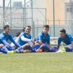 नेपाली टोली घोषणा: विमल र भरत अटाएनन्,को-को परे टोलीमा ?