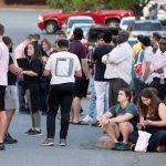 अमेरिकी विश्वविद्यालयमा गोली चल्यो, दुई जनाको मृत्यु