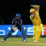 पहिलो पटक आईपीएलको फाइनल पुग्ने दिल्लीको सपना चकनाचुर
