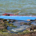 भूमध्य सागरमा डुंगा दुर्घटना हुँदा ६५ जनाको मृत्यु