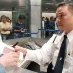 अमेरिका जाने हो ? यस्तो छ भिसा आवेदकका लागि नयाँ नियम