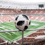 फेरिए फुटबलको केही नियम, चलनचल्तीमा रहेका नियम परिवर्तन हुँदै