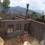 अस्ट्रेलियाका नेपालीको सहयोगले नुवाकोटमा विद्यालय बन्दै  ,'एनएए' द्वारा यसरी अर्थ संकलन