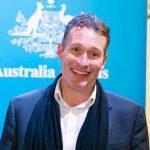 नेपालका नेताहरु कुनै पनि मुलकमा पक्राउ पर्न सक्ने अष्ट्रेलियन राजदूतको चेतावनी