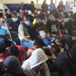काठमाडौं उपत्यकामा चोरको बिगबिगी,यस्ता हुन्छन् पाकेटमाराका कोड भाषा