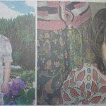 नारकीय जीवन बिताउँदै पूर्वलडाकुः जो घरपालुवा पशुपन्छिसँगै सुताइन्छिन्