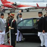 युरोप भ्रमणमा निस्कदै प्रधानमन्त्री ओली,किन जाँदैछन् भारतबाट फर्किए लगत्तै युरोप ?