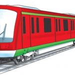 नेपाल र भारतबीच रेल सेवा सञ्चालन सम्झौता पुनःनवीकरण