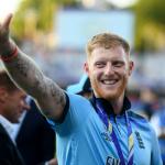 न्यूजिल्याण्डलाई हराउँदा नायक बनेका इंग्लिस खेलाडी बेन स्टोक्स न्यूजिल्याण्डको अवार्डमा मनोनित