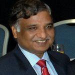 भारतीय रअ प्रमुख नेपालमा