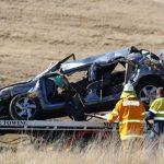 किन गुमाउँछन् अष्ट्रेलियाको सडकमा नेपालीले ज्यान,सडक दुर्घटना बढ्नुकाे कारण के हाे ?