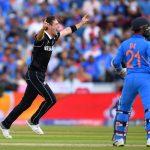 भारतलाई हराउदै न्यूजिल्याण्ड विश्वकप क्रिकेटको फाइनलमा