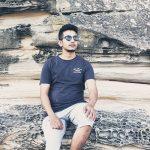 अस्ट्रेलियामा मृत भेटिएका स्वदेशको शव काठमाडौँमा