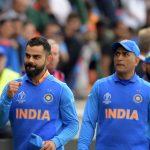 भारत विश्वकप क्रिकेटको सेमिफाइनलमा,बंगलादेश बाहिरियो