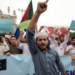 जम्मू-काश्मीर घटना: भारत विश्वस्तरबाट एक्लिँदै,भारतलाई पाकिस्तानले क्षति पुर्याउन सक्छ ?