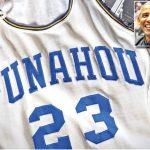 बाराक ओबामाको ३९ वर्ष पुरानो बास्केटबल जर्सी डेढ करोडमा बिक्री