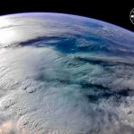 'नेपाली स्याट–१' ले सूर्य र पृथ्वीको तस्वीर खिच्यो