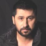 रवि लामिछाने विरुद्धको मुद्दा अदालतद्धारा खारेज