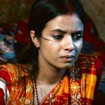 महिलाका वेदना र माईतीको सम्झनालाई समेटेको अति मार्मिक तीज गीत 'हे मेरी आमा' (भिडियो)